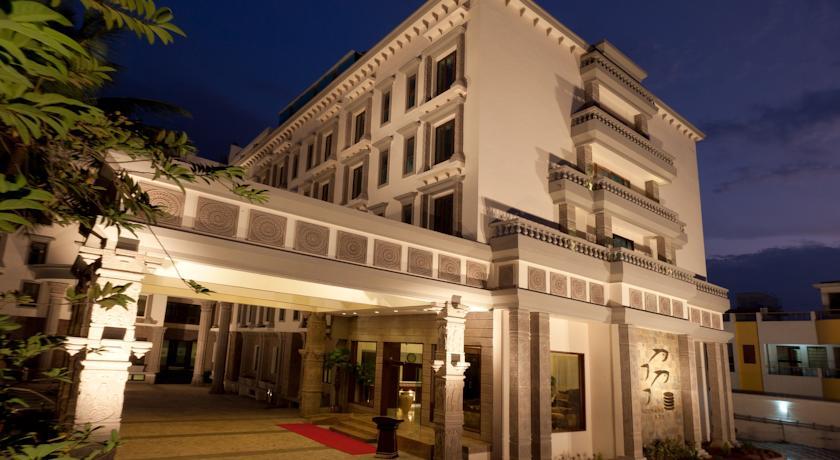 Hotel jc residency madurai madurai get hotel jc Hotels in kodaikanal with swimming pool
