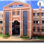 K.L.N College Of Engineering