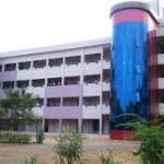 Yadava College