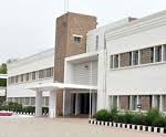 Fathima College