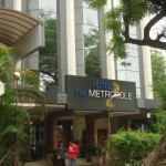 the-metropole
