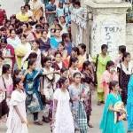 Sri Meenakshi Government College for Women
