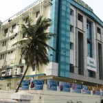 Devadoss Multi Specialty Hospital