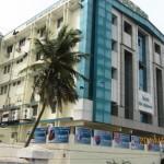 Devadoss Multi Specialty Hospital