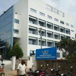 Vadamalayan Hospitals