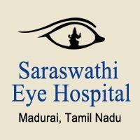Saraswathi Eye Hosp