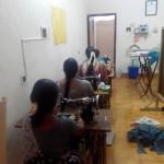 annai meenakshi tailoring class