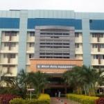 Vikram Multispeciality Hospital