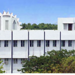 P.T.R. College of Engineering