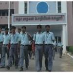 Latha Mathavan Polytechnic
