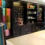 Alisha Shopping Center