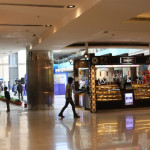 majesty-cine-mall-images-photos-5189ec56e4b0d56711062cf9