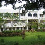 Raja college of engineering