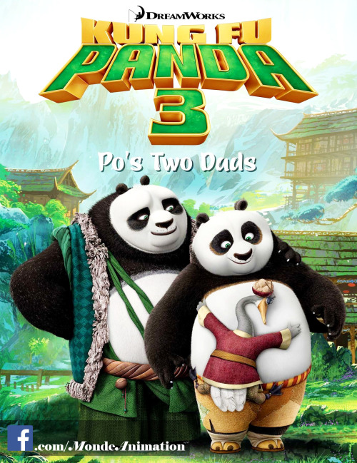 «Смотреть Онлайн   Мультфильм Панда Кунг-фу 3» — 2016
