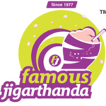 famousjigarthanda