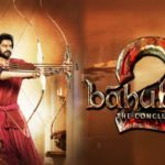 bahubali02
